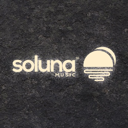 Soluna Music's avatar