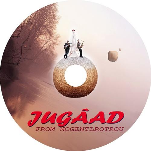 Jugâad from NogentLRotrou's avatar