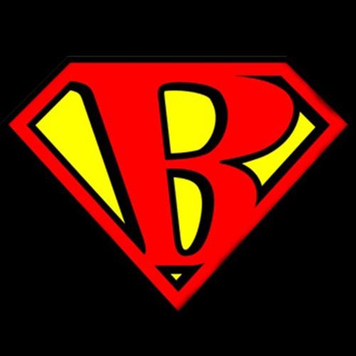 b-rice's avatar