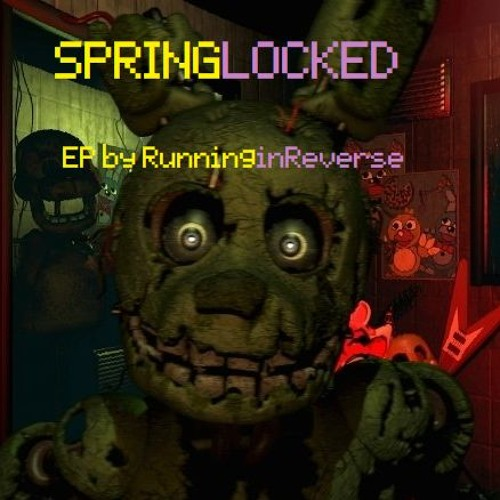 RunninginReverse's avatar