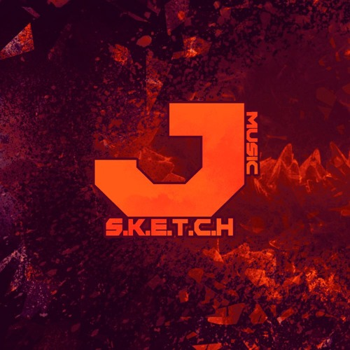 J-S.k.e.t.c.h's avatar