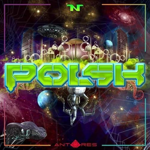 Polsk's avatar
