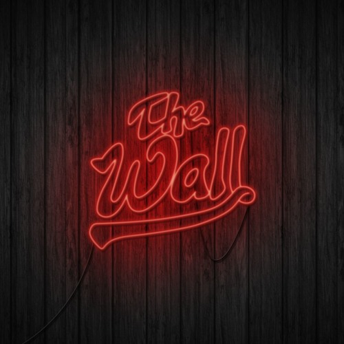 TheWall's avatar