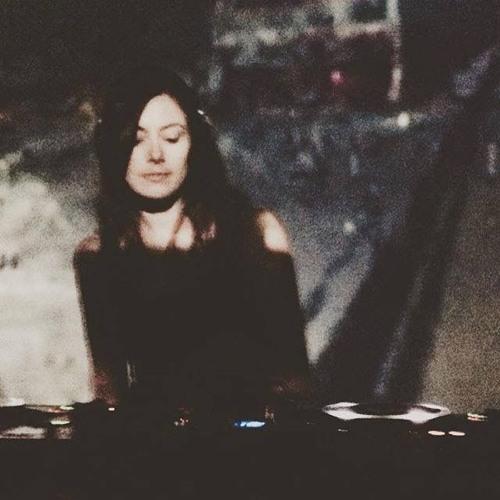 Maria Goetz Music's avatar