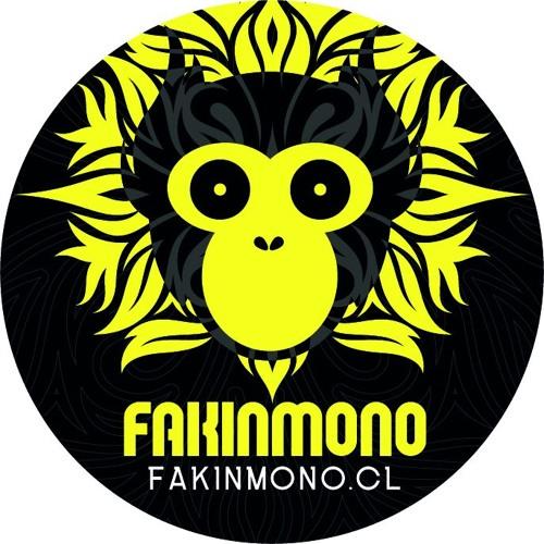 fakinmono's avatar