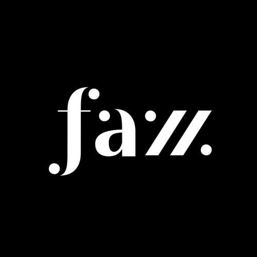 FAZZ's avatar