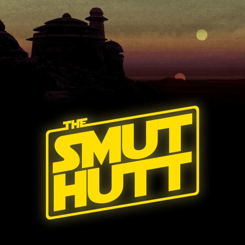 The Smut Hutt's avatar
