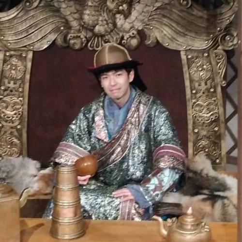 Takuro  Tamura(t.tam)'s avatar