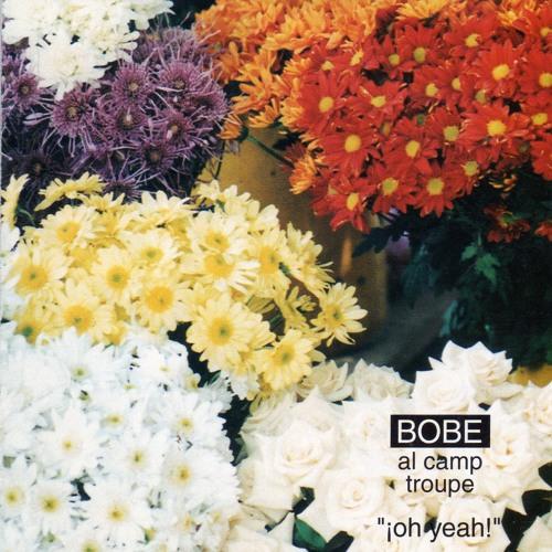 Germán Bobe's avatar