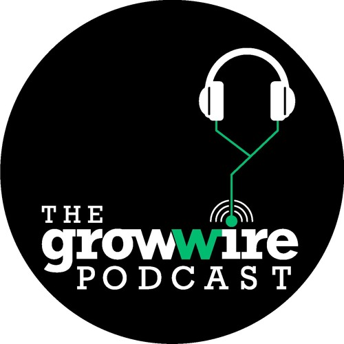 The Grow Wire Podcast's avatar