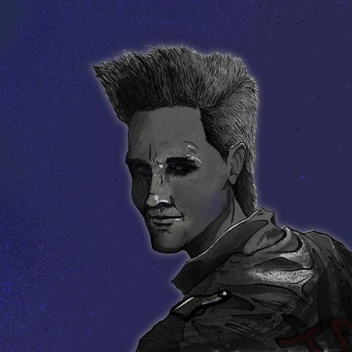 Junk Disko's avatar