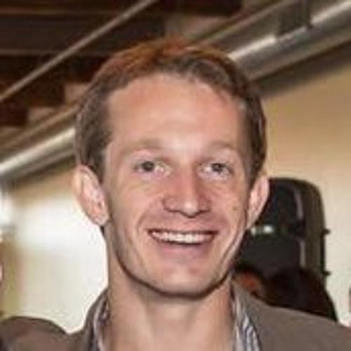 John Houston, composer's avatar