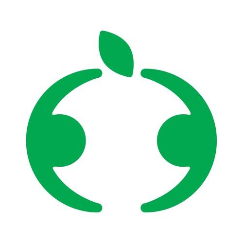 ARM's avatar