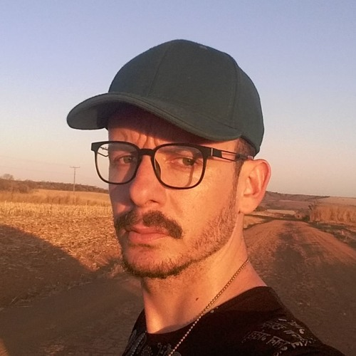 Paulo Moratto's avatar