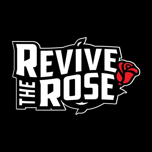 Revive the Rose's avatar
