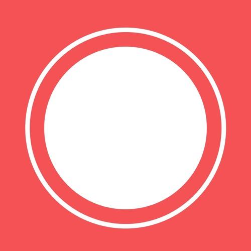 Trilaterals's avatar