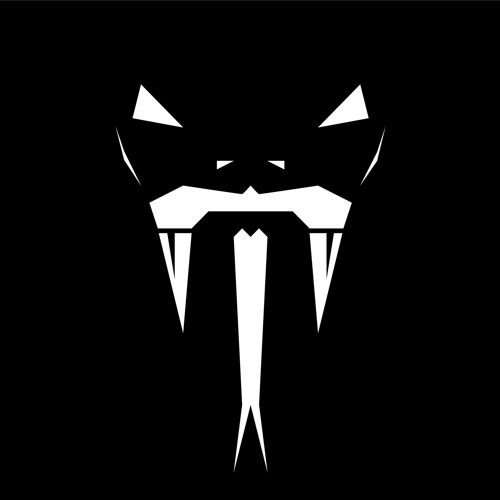 Typhos's avatar