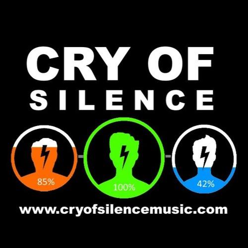 cryofsilence's avatar