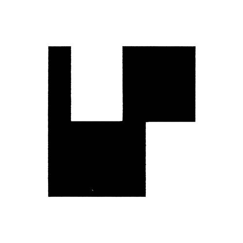 Louis Prince's avatar