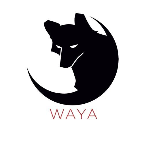 Bethanee Waya's avatar