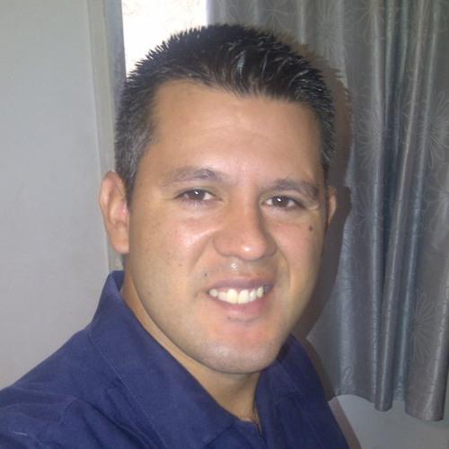 wcontreraslc's avatar