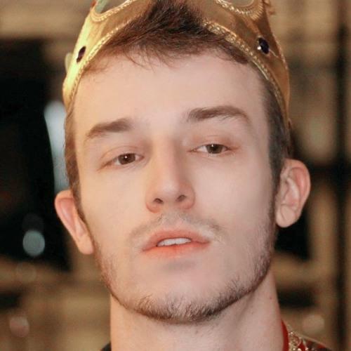 Adriano Carrijo's avatar