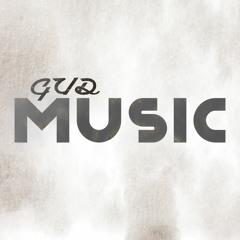GUD Music