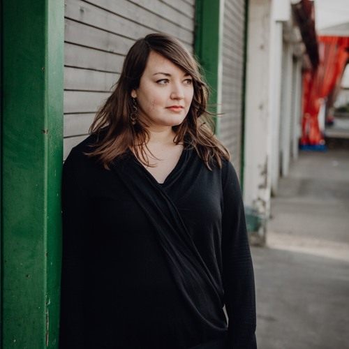 Eva Bächli's avatar