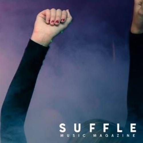 Suffle TV's avatar