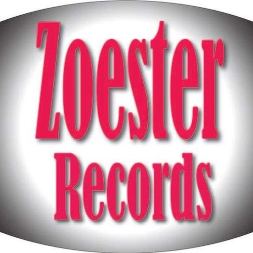 Zoester Records's avatar
