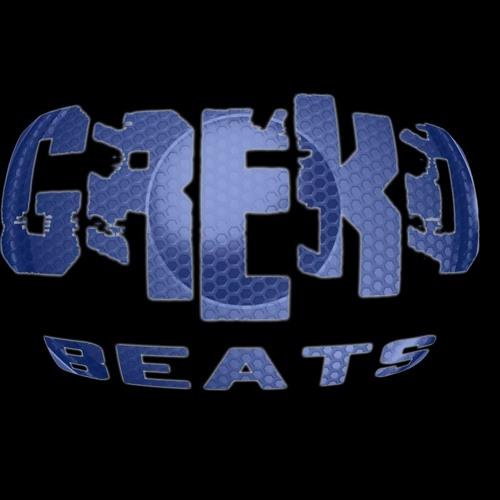 Greko.Beats's avatar