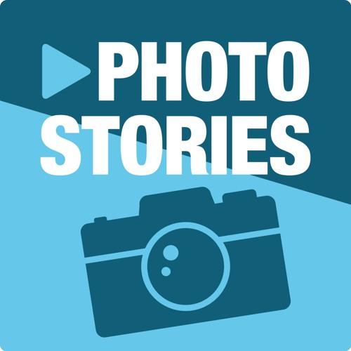 Photo Stories Fotografie Podcast's avatar