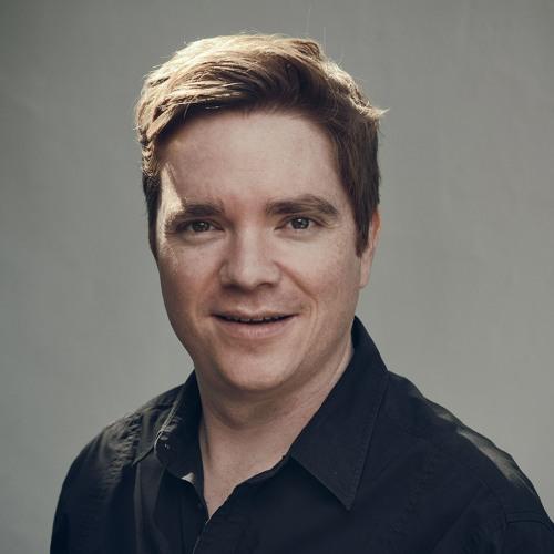 Morten Qvenild's avatar