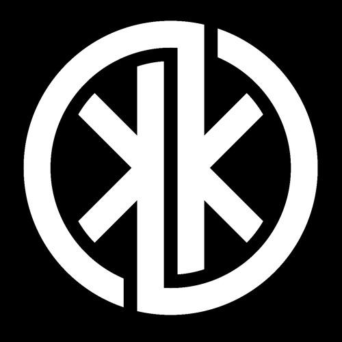 Katie Kruel's avatar