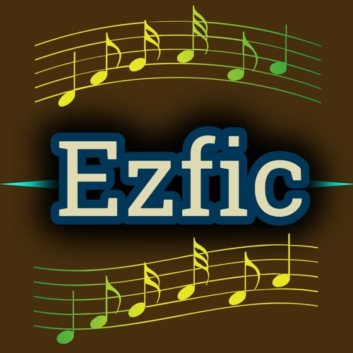 Ezfic's avatar