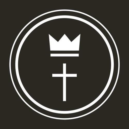 Cross & Crown Church GC's avatar