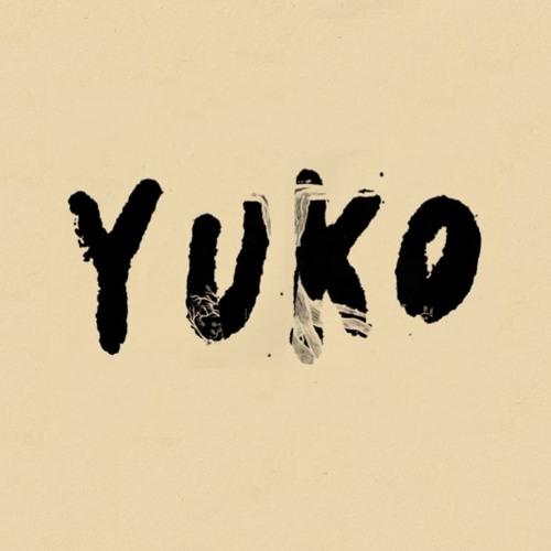 Yuko's avatar