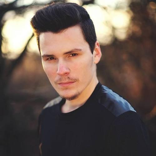 DUVEN's avatar