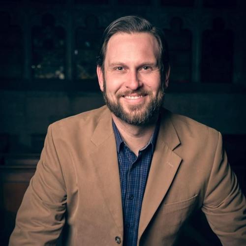 Brien Henderson's avatar