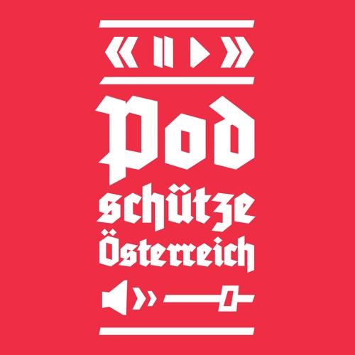 POD SCHÜTZE ÖSTERREICH's avatar