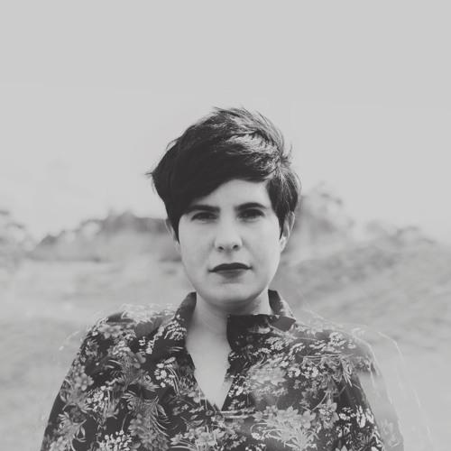 Mielitza's avatar