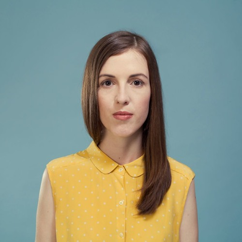 Anne Darban's avatar