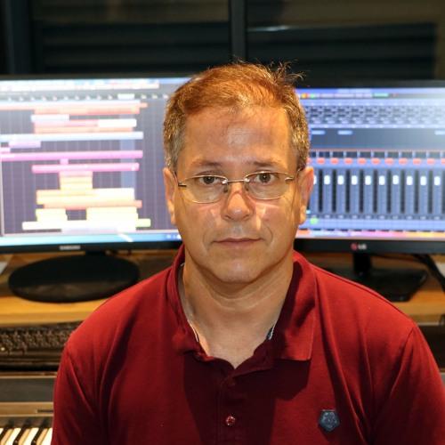 Doron Tovim's avatar