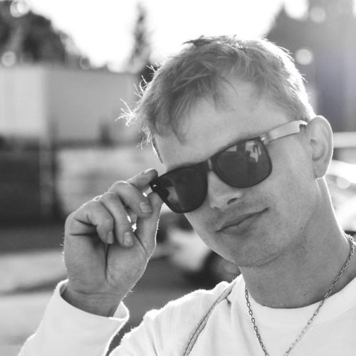 Marcel Fuchsberg's avatar