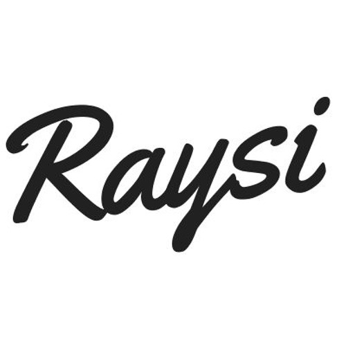 Raysi's avatar