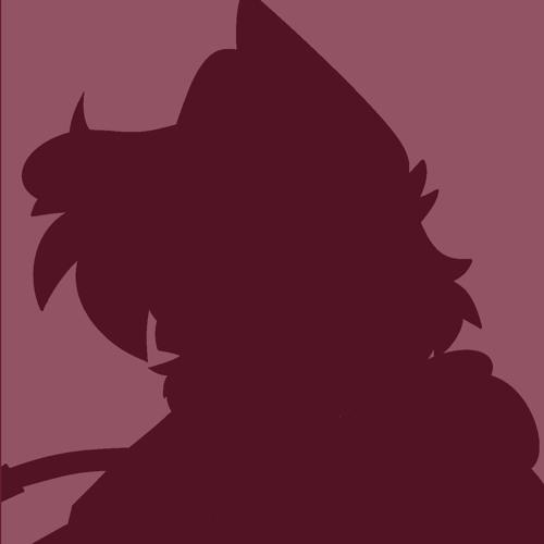 Supersprite65's avatar
