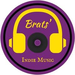 Brats' Indie Music