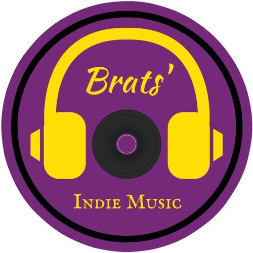 Brats' Indie Music's avatar