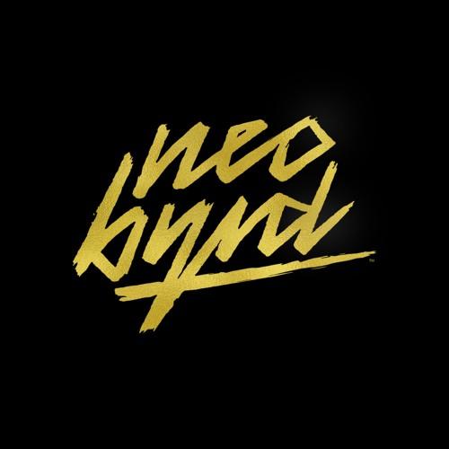 NEOBYRD's avatar