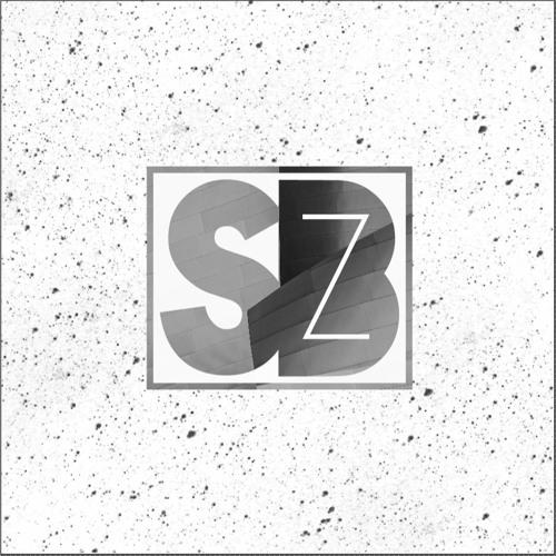 SBZ's avatar